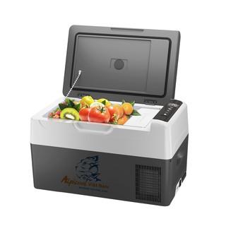 Tủ Lạnh mini oto Alpicool Việt Nam G22