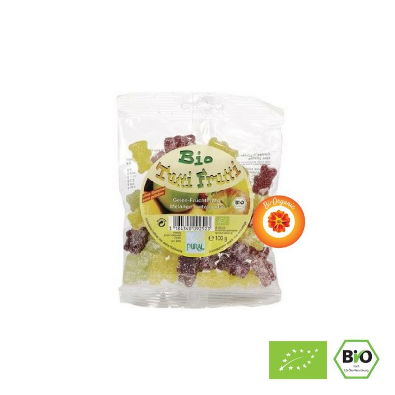 KẸO DẺO HOA QUẢ HỮU CƠ THUẦN CHAY PURAL (100g) - Organic Vegan Fruity Gummy - 1221510702,322_1221510702,95000,shopee.vn,KEO-DEO-HOA-QUA-HUU-CO-THUAN-CHAY-PURAL-100g-Organic-Vegan-Fruity-Gummy-322_1221510702,KẸO DẺO HOA QUẢ HỮU CƠ THUẦN CHAY PURAL (100g) - Organic Vegan Fruity Gummy