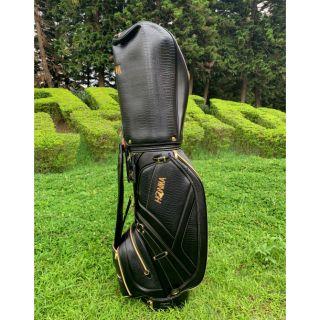 Túi gậy Golf Honma kỉ niệm 60 năm thumbnail