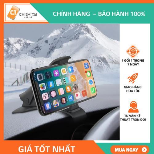 Giá đỡ điện thoại xe ô tô Hoco CA50