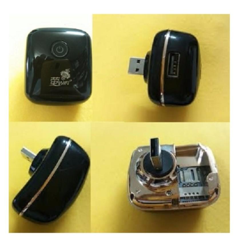 PHÁT WIFI TỪ SIM 3G AB14 NGUỒN ĐIỆN USB HIỆN ĐẠI - 3611867 , 1070404378 , 322_1070404378 , 262000 , PHAT-WIFI-TU-SIM-3G-AB14-NGUON-DIEN-USB-HIEN-DAI-322_1070404378 , shopee.vn , PHÁT WIFI TỪ SIM 3G AB14 NGUỒN ĐIỆN USB HIỆN ĐẠI