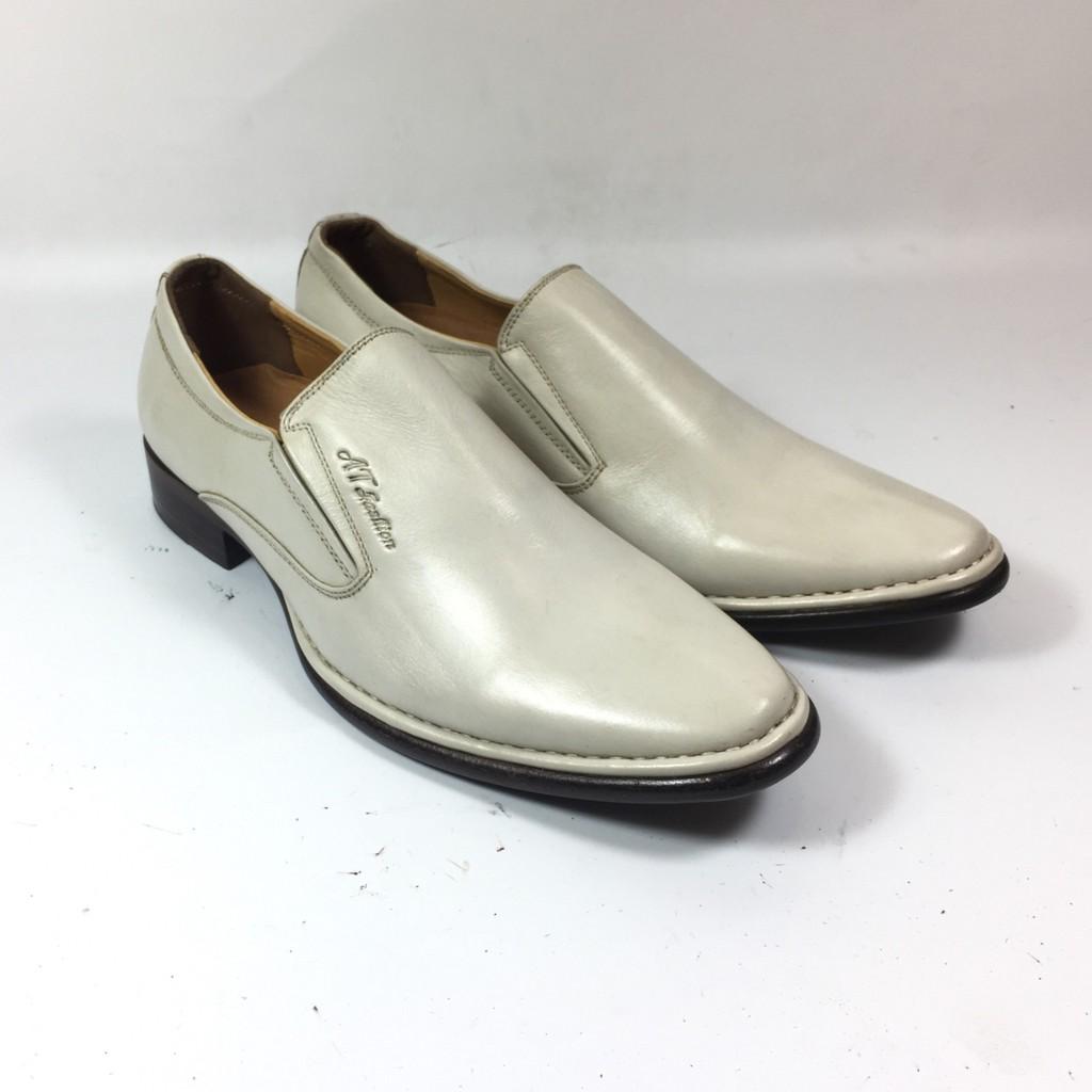 Giày Tây Cao Cấp Mã Q74