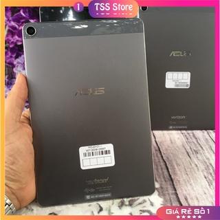 Máy tính bảng Asus Zenpad Z8s 8 inch 3Gb/16Gb snapdragon 652 chuyên game