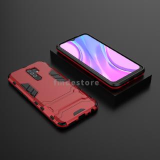Ốp Điện Thoại Chống Rơi Cho Realme X50 5g 6 Pro