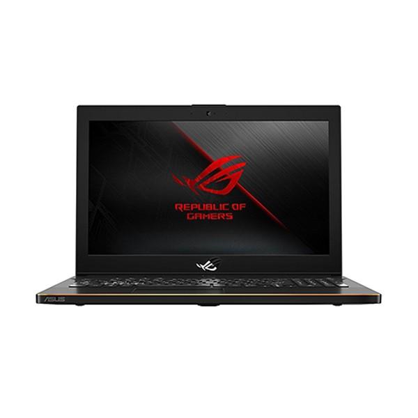 [Mã ELLAPDESK giảm 5% đơn 3TR] Laptop chính hãng ASUS ROG Zephyrus M GM501GS-EI004T (i7-8750H, 15.6 Inches)