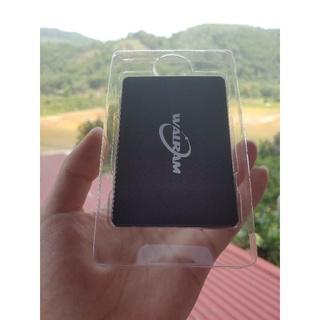 Ổ cứng SSD 60G hàng chính hãng (mới) thumbnail