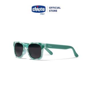 Kính mát chống tia UV Chicco 24M+ Đám mây