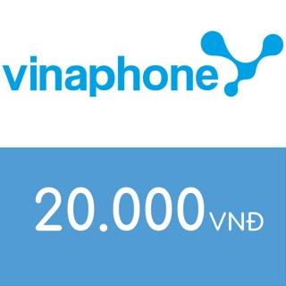 """Nạp điện thoại Vinaphone 20K giá chỉ còn <strong class=""""price"""">1.500.000.000đ</strong>"""