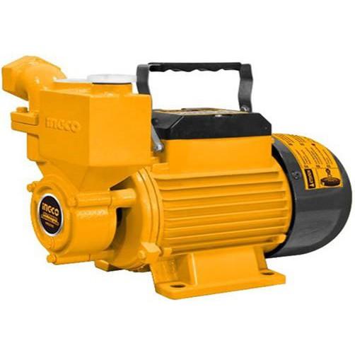 550W-0.75HP Máy bơm nước motor dây đồng hiệu Ingco VPS5502