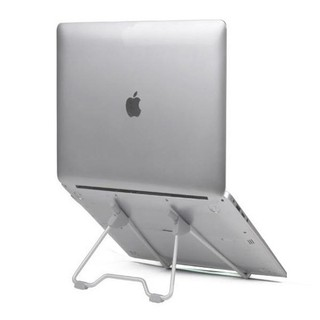Giá đỡ laptop máy tính bảng