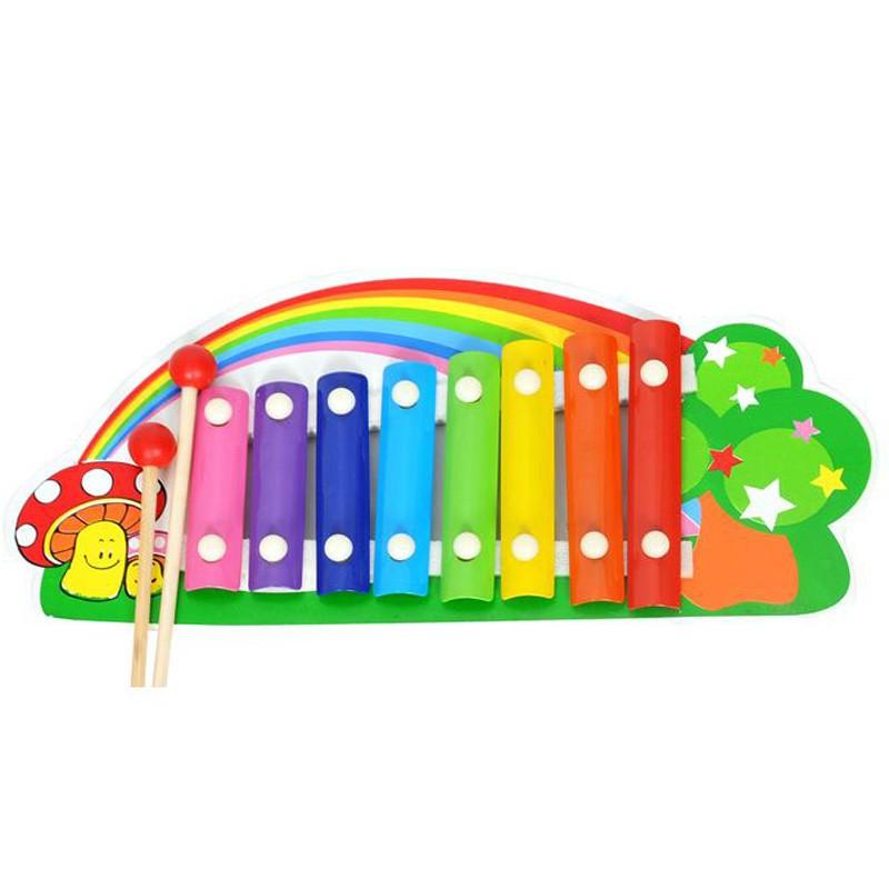 Đồ chơi gỗ cho bé Đàn nấm 8 phím DA23 - 9973453 , 718916970 , 322_718916970 , 135000 , Do-choi-go-cho-be-Dan-nam-8-phim-DA23-322_718916970 , shopee.vn , Đồ chơi gỗ cho bé Đàn nấm 8 phím DA23