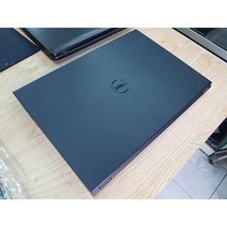 [Ảnh Thật] Dell N3542 Core i5-4210/Ram 4Gb/500Gb/Cạc Rời 2Gb Chơi Game Bao Mượt