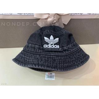 Mũ nón Adidas đẹp 👒