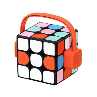 Rubik Giiker Super Cube i3