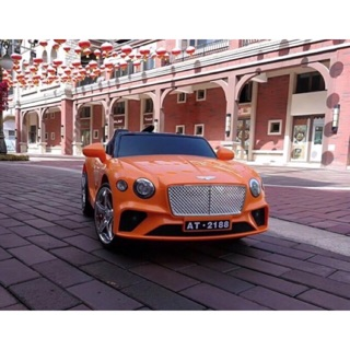 Xe ô tô điện cho bé AT-2188. Ibox cho shop để chọn màu nhé 😘🚗🚗🚗
