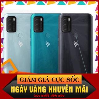 Rẻ Vô Đối Điện thoại Vsmart Star 5 (4GB 64GB) - Hàng chính hãng CAM KẾT CHÍNH HÃNG HÀNG NEW 100% Rẻ Vô Đối thumbnail