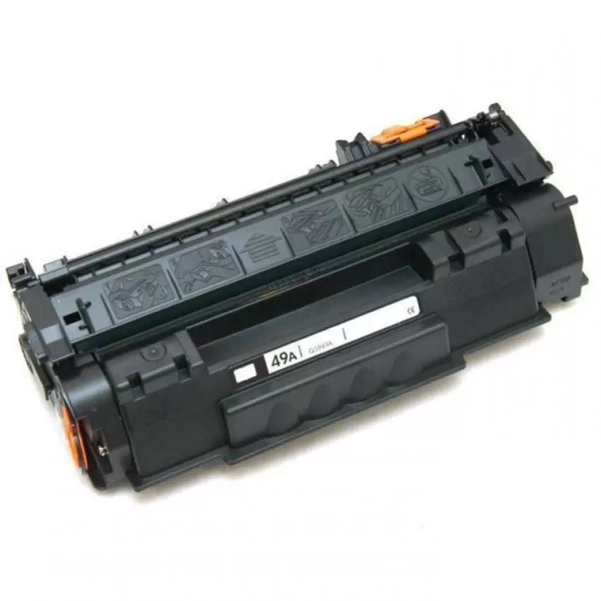 Hộp mực máy in 49A dùng cho máy in HP 1320/1160/Canon 3300 - 3011080 , 244323018 , 322_244323018 , 250000 , Hop-muc-may-in-49A-dung-cho-may-in-HP-1320-1160-Canon-3300-322_244323018 , shopee.vn , Hộp mực máy in 49A dùng cho máy in HP 1320/1160/Canon 3300