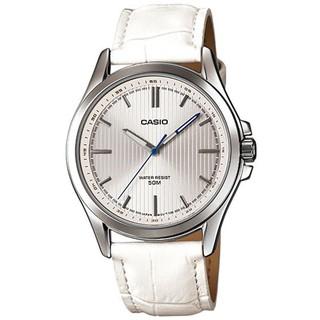 Đồng hồ đeo tay nam Casio MTP-E104L-7AVDF