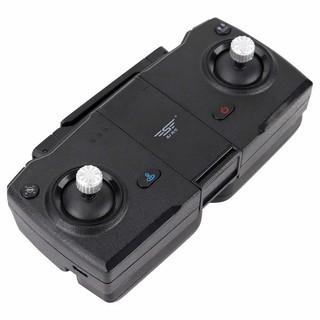Remote điều khiển Flycam F11 – SJRC f11