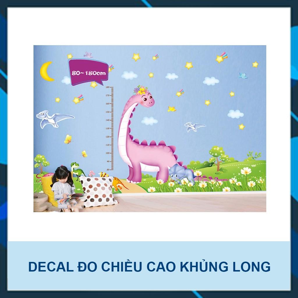 DECAL DÁN TƯỜNG ĐO CHIỀU CAO KHỦNG LONG - 3218341 , 626905004 , 322_626905004 , 100000 , DECAL-DAN-TUONG-DO-CHIEU-CAO-KHUNG-LONG-322_626905004 , shopee.vn , DECAL DÁN TƯỜNG ĐO CHIỀU CAO KHỦNG LONG