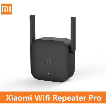 Original Thiết bị kích sóng Wifi Xiaomi Repeater Pro