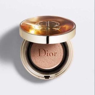 Phấn Nước Cushion Dior Bản Mini thumbnail