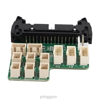 Cáp Chuyển Đổi Cho Máy In 3d Cr-10s Pro