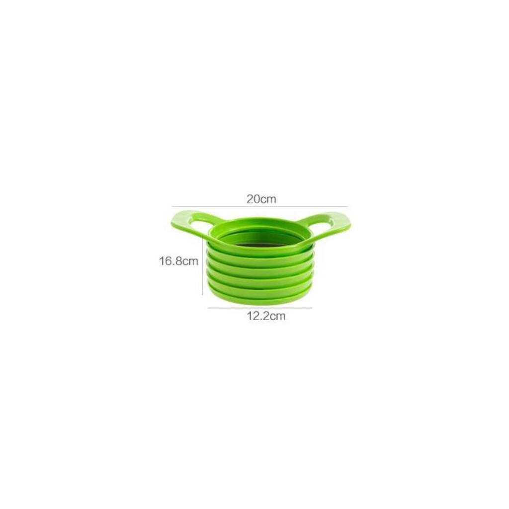 Bộ dụng cụ cắt gọt hoa quả đa chức năng NCDS0080 - 2936026 , 1218785280 , 322_1218785280 , 287000 , Bo-dung-cu-cat-got-hoa-qua-da-chuc-nang-NCDS0080-322_1218785280 , shopee.vn , Bộ dụng cụ cắt gọt hoa quả đa chức năng NCDS0080