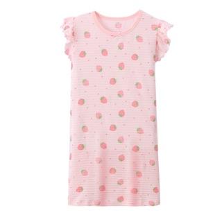 (FREESHIP-CHỌN MẪU) Váy Đầm Bé Gái Cộc Tay, Đầm Công Chúa Đẹp Tay Cánh Tiên Cho Bé Gái Mùa Hè Hãng MAM DAD KIDS mã HD006