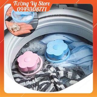 Phao Lọc Rác Bẩn Máy Giặt Tiện Ích – Tường Vy Store