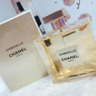 Nước hoa Chanel Gabrielle 50ml thumbnail