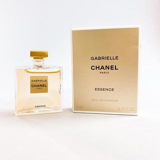 Nước Hoa Nữ [FREESHIP] Nước hoa CHANEL Gabrielle Essence 5ml mùi hương vạn người mê thumbnail