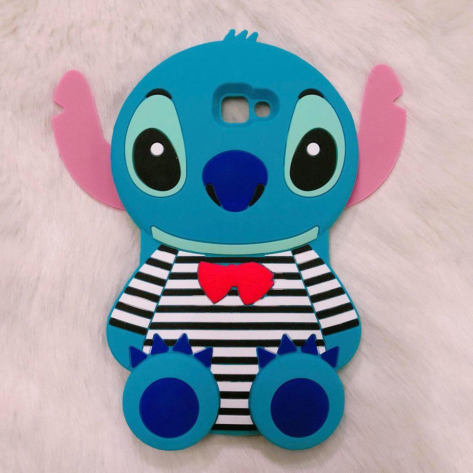 Ốp SAMSUNG J7 Prime stitch cute - 3038509 , 729990567 , 322_729990567 , 80000 , Op-SAMSUNG-J7-Prime-stitch-cute-322_729990567 , shopee.vn , Ốp SAMSUNG J7 Prime stitch cute
