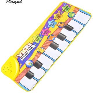 Đồ chơi đàn Piano điện tử
