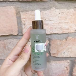Serum cân bằng và chống lão hóa da Image Skincare Ormedic Balancing Antioxidant Serum thumbnail