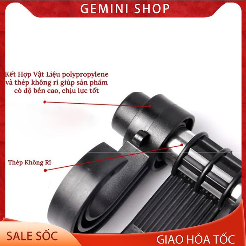 Móc Treo Đồ Ô Tô gài Sau Ghế xe hơi kiêm giá đỡ điện thoại MT2 GEMINI SHOP