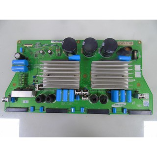 Samsung PS50Q7H Changhong PT5016 X board LJ41-03335A LJ92-01326A
