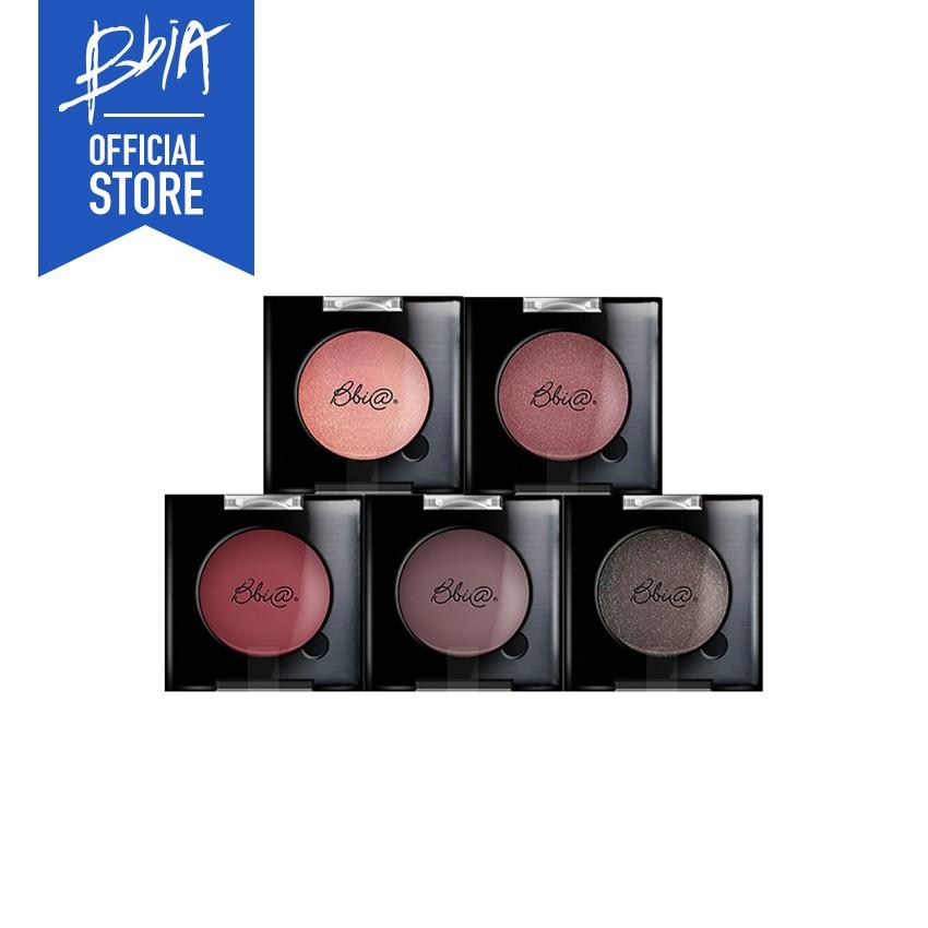Phấn mắt Bbia Plush Shadow - 2822363 , 1238045438 , 322_1238045438 , 140000 , Phan-mat-Bbia-Plush-Shadow-322_1238045438 , shopee.vn , Phấn mắt Bbia Plush Shadow