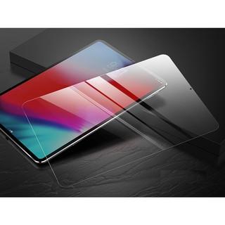 Kính cường lực Ipad Pro 11 inch mỏng 0.3mm hãng Baseus