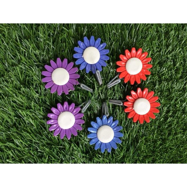Móc dính tường hoa đủ mầu - 2943445 , 475689555 , 322_475689555 , 2000 , Moc-dinh-tuong-hoa-du-mau-322_475689555 , shopee.vn , Móc dính tường hoa đủ mầu