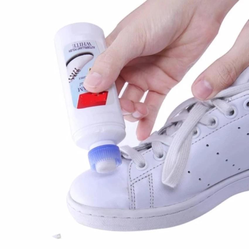 Nước lau giày Plac Thần Thánh sạch mọi vết bẩn giúp giày của bạn luôn trắng sáng - 3131769 , 1236923378 , 322_1236923378 , 44000 , Nuoc-lau-giay-Plac-Than-Thanh-sach-moi-vet-ban-giup-giay-cua-ban-luon-trang-sang-322_1236923378 , shopee.vn , Nước lau giày Plac Thần Thánh sạch mọi vết bẩn giúp giày của bạn luôn trắng sáng