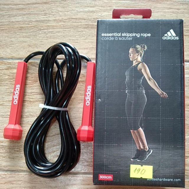 dây nhảy Adidas chính hãng( hình tại shop) | Shopee Việt Nam