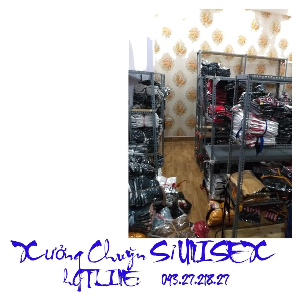 Kho Sỉ áo thun Nam Nữ  UNISEX, Cửa hàng trực tuyến | WebRaoVat