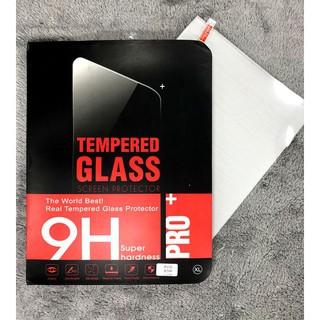 Miếng dán kính cường lực iPad mini Chất lượng cao cực bền