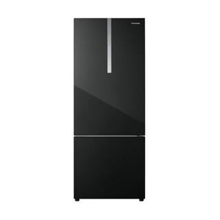 [CHỈ GIAO TẠI HCM] - Tủ Lạnh 2 Cánh Panasonic 420 lít NR-BX471WGKV - Bảo hành chính hãng