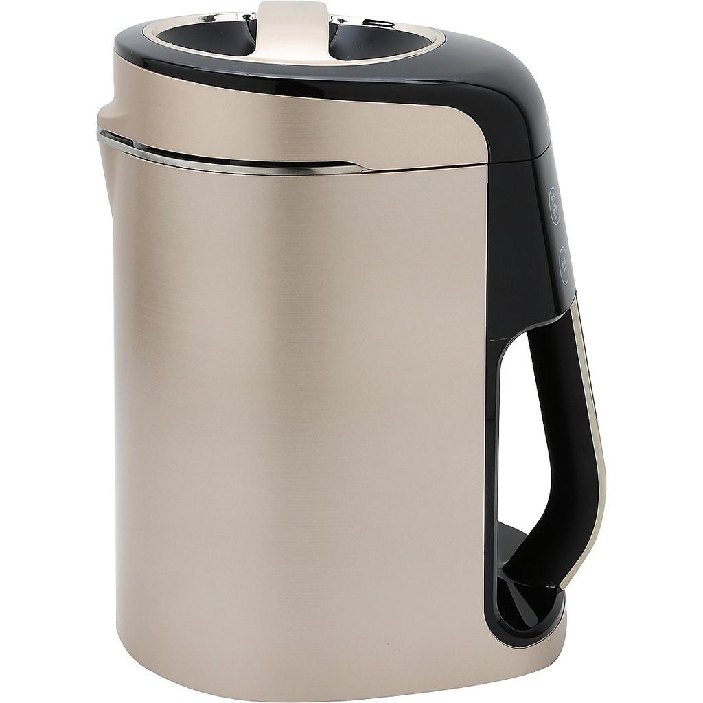 [Mã 267ELSALE hoàn 7% xu đơn 300K] Máy Làm Sữa Đậu Nành Nguyên Xác, Máy Làm Sữa Hạt Joyoung P90