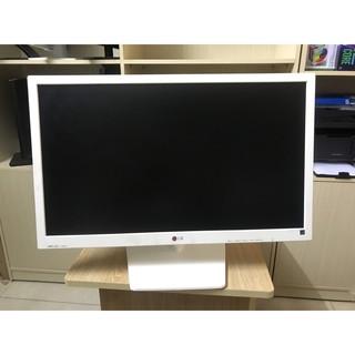 [Mã 77ELSALE hoàn 7% đơn 300K] Màn hình LG 27MP35 Màu trắng 27 LED IPS, FULL 3 CỔNG FULL HD