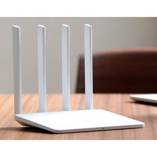 [SALE 10%] Bộ phát WiFi, modem wifi XiaoMi Router Gen 3C với 4 Anten phát sóng cực mạnh - 2400060 , 43116949 , 322_43116949 , 325000 , SALE-10Phan-Tram-Bo-phat-WiFi-modem-wifi-XiaoMi-Router-Gen-3C-voi-4-Anten-phat-song-cuc-manh-322_43116949 , shopee.vn , [SALE 10%] Bộ phát WiFi, modem wifi XiaoMi Router Gen 3C với 4 Anten phát sóng cực mạ
