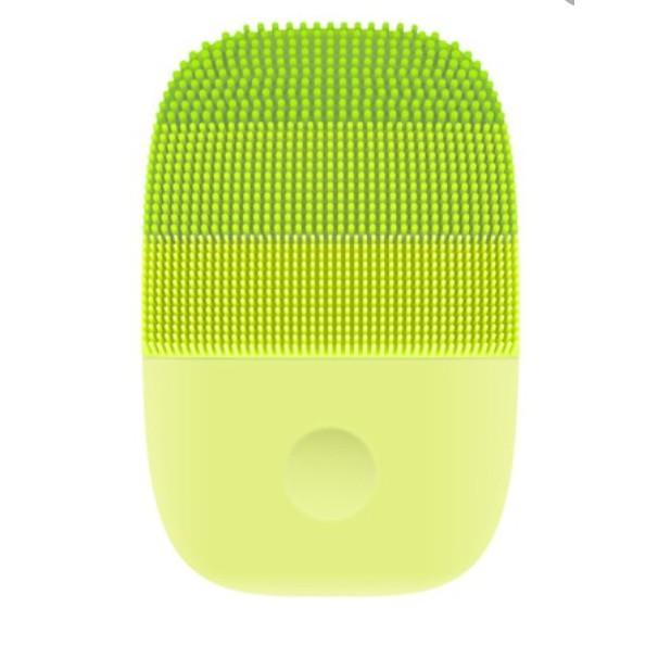 Máy rửa mặt Massage thông minh Xiaomi Inface sound wave face cleaner