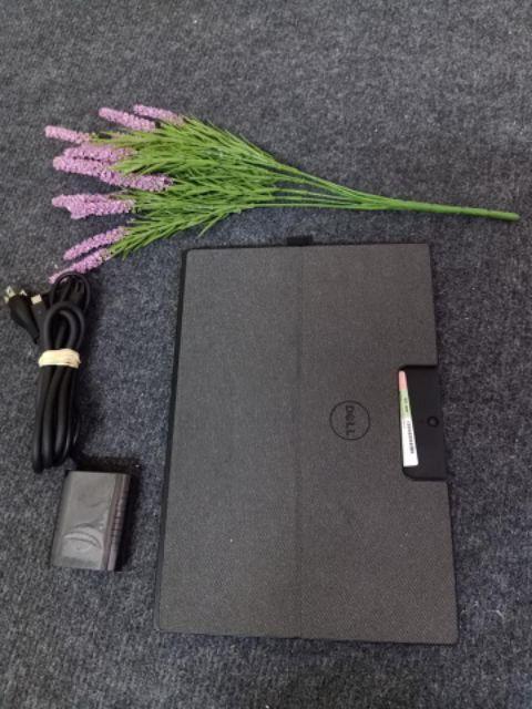 Máy tính Dell e7275